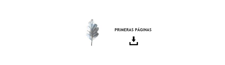 Primeras